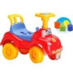 [Baby.com.br] Totokinha diversos modelos por R$ 66