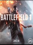 [ G2A ] Battlefield 1-CD-KEY ORIGINAL por R$ 151
