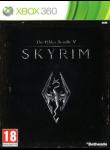 [G2A] The Elder Scrolls V - SKYRIM - R$21,23 (digital)