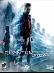 [G2A] Quantum Break Key R$88