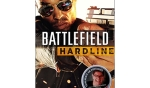 [NerdStore] Battlefield Hardline - PC em Português