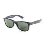 Saldão de óculos Ray-Ban pelos menores preços do mercado