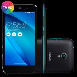 [Asus Store] ASUS Live DTV Preto/Azul por R$ 578