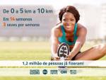[Itunes] 10K Runner: 0 a 5K a 10K. Corra 10km instrutor Grátis