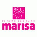 [Marisa] Só Hoje: produtos com desconto do dia 05/10
