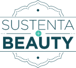 [Beauty Box] - Loção Hidratante Detox - 300ml - Grátis!!