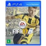 [Kangoolu] Fifa 17 - PS4 - divide em 10 vezes por R$188