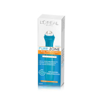 [Netfarma] Gel Secativo L'Oréal Pure Zone Roll On por R$22