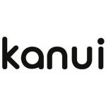 [Kanui] Moletons por até R$99