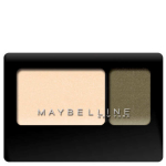 [Beleza na Web] Maybelline New Expertwear Eyeshadow Sunkissed Olive - Duo de Sombras por R$20