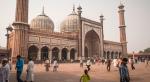 [Melhores Destinos] Ida e volta para Déli/Índia a partir de R$1828