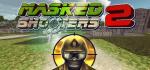 [Failmid] Masked Shooters 2 - grátis (ativa na Steam)