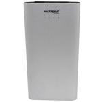[Clube do Ricardo] Power Bank (Carregador portátil) Maxprint Aluminium 12000mAh - Até 5 carregamentos completos*  por R$ 100