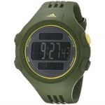 [SALFER] Relógio Adidas por R$169