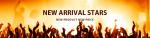 [Gearbest] Super promoções no site da Gearbest