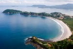 [Avianca] Voo ida e volta para Costa Rica a partir de R$1256