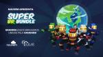 [Nuuvem] Super BR Bundle - 15 games BR indi por R$19,99