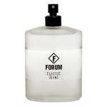 [Beleza na Web] Forum Perfume Unissex Jeans In Blue - Eau de Cologne - R$ 35,99