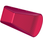 [Kalunga] Caixa Bluetooth Logitech x300 por R$199
