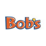 [Bob's] Milkshake de graça (cadastro no MasterPass)