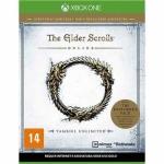 [SUBMARINO] Game - The Elder Scrolls Online: Tamriel Unlimited - Xbox One
