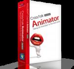 [ShareWareOnSale] CrazyTalk Animator > FREE!
