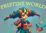 Steam Giveaway - Pristine world!