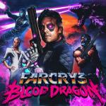 [Ubisoft] Far Cry 3 Blood Dragon - GRÁTIS - PC/Xbox