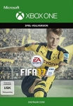 [SCDKeys] FIFA 17 Xbox One Digital Code