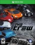 [GTA Games] The Crew Xbox One