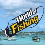 [DLH.NET] World of Fishing para STEAM - Grátis