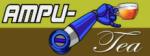 Ampu-Tea (Free Game Key )