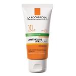 Protetor Solar Anthelios Airlicium FPS 70 La Roche-Posay (com cor) por R$48