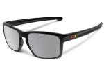 [OAKLEY] Óculos de Sol Sliver | Oakley