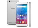 Smartphone Lenovo Vibe K5 por R$699,00