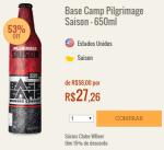 Saldão Wbeer com cervejas com até 54% OFF