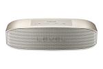 Caixa de Som Bluetooth Level Box Pro - Áudio em UHQ