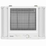 [COMPRA CERTA] Condicionador de Ar Consul Mecânico 7.500 BTUs/h Frio - Outlet CCBO7DB