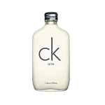 [66% OFF] Perfume Calvin Klein Eau De Toilette Unisex - 100 ml