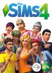 The sims 4 por 24,96