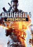 Battlefield 4™ Edição Premium por R$40
