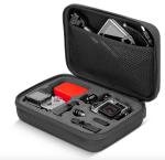 GoPro Protective Carrying Case (paga só o frete)