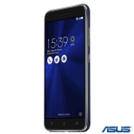 Zenfone 3 Preto Asus, com Tela de 5,2, 4G, 32 GB e Camera de 16 MP - ZE520KL - R$1361