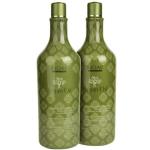 Inoar Argan Oil Salon Duo Kit (2 Produtos) por R$ 65
