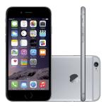 Iphone 6 16GB - R$ 2149,00
