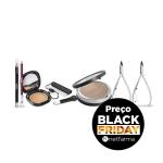 Kit Alicate para Cutícula Mundial Inox 522-AP Classic por R$ 50