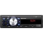 MP3 Player Automotivo Multilaser One - Rádio FM, Entradas USB, SD e AUX (Cód. 113130688) - R$ 74,90