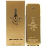 Perfume Paco 1 One Million Masculino Eau de Toilette 100ml - R$300