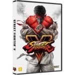 Game Street Fighter V - (PC) por R$ 20