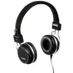 Headphone Bomber Quake HB02 com cabo flat por R$27